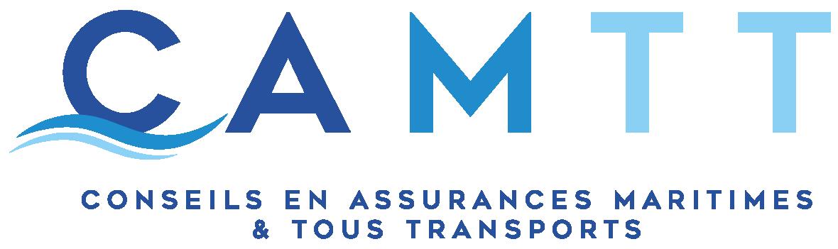 CAMTT Logo